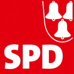 Logo: SPD Mörlenbach