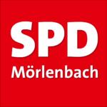 Logo: Mörlenbach voranbringen